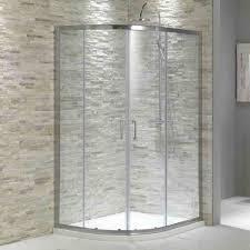 latest beautiful bathroom tile designs ideas 2016 with image of