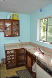 lowes kitchen designer lowes kitchens designs