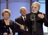 BBCBrasil.com | Cultura & Entretenimento | 'Caché' leva 5 prêmios ...