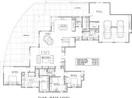 Craftsman Home Plans With Pictures 100 One Story Craftsman House Plans House Plans 653881 3