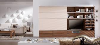 Living Room Tv Cabinet Living Room Artistic Modern Wall Units Living Room Design