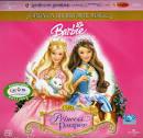iq-kid สื่อการเรียนสำหรับเด็ก : หนังการ์ตูน Barbie เจ้าหญิงบาร์บี้ ...