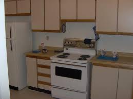 165 la rose avenue etobicoke apartment for rent b13047