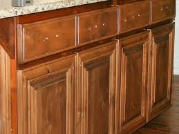 customize your kitchen with a painted island hgtv prepare cabinets