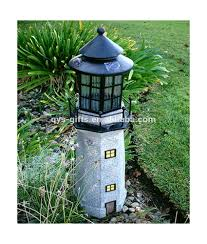 Decorative Lighthouses For In Home Use Lighthouse Ornaments Lighthouse Ornaments Suppliers And