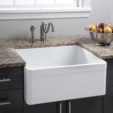 sink faucet design with drainboard white porcelain kitchen sink