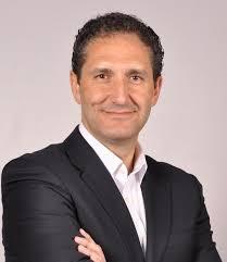 """Cepeda muestra su apoyo a Javier Rodríguez y aplaude su intento de impulsar un """"gobierno - Cepeda-Javier-Rodriguez-gobierno-progresista_TINIMA20130426_0983_1"""