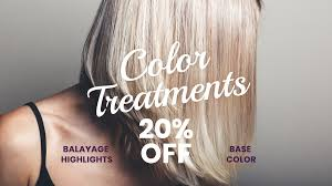 best hair salon on long island hair color haircut hair