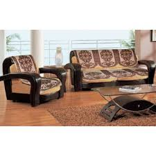 Sofa Slipcovers India by Designer Weaving Sofa Slip Covers In India Shopclues Online