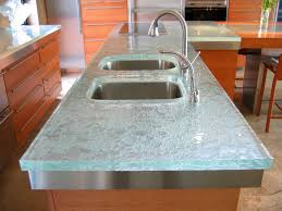 Used Kitchen Cabinets Craigslist Recycled Glass Kitchen Counter Ideas Latest Kitchen Ideas