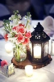 best 25 centerpiece ideas ideas on pinterest simple wedding