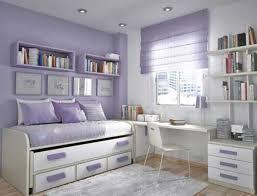 Small Bedroom With Tv Designs Trendy Teen Rooms Teenage Girls Bedroom With Chandelier And Bed