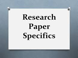 Research papers apa style www frediani at research papers apa  Research  papers apa style www frediani at research papers apa Chain Drug Review