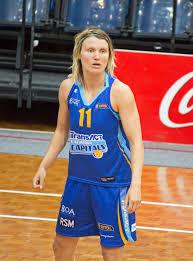 Jessica Bibby
