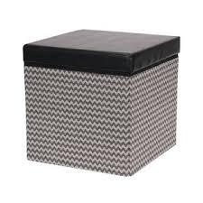 50 inch storage ottoman wayfair