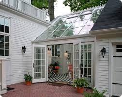 patio garage doors screen rooms u0026 sunrooms carefree exteriors u2013 garage door repair