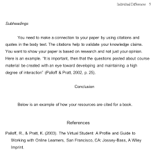 Resume Examples Research Paper Introduction Thesis Statement     ASB Th  ringen