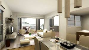 Home Interior Design Themes by Decoration Ideas Elegant Beige Theme Interior Design With Beige