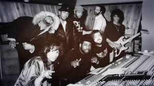 Mirror Mirror On The Wall Rap Song Walk This Way Run Dmc Aerosmith Music History Washington Post