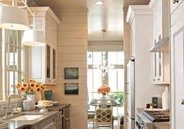 Kitchen Cabinet Refacing Costs Full Size Of Kitchen Kitchen Remodel Ideas Kitchen Remodel