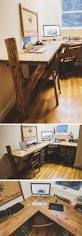 best 20 design desk ideas on pinterest office table design