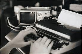 Portia Baladad      Zoella Had Help From A Ghostwriter To Write Her    New Republic