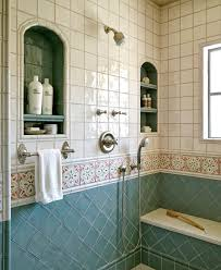 Tile Design For Bathroom Bravura Tile Designs For Bathrooms Traditional Home