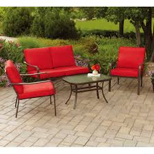 Outdoor Covers For Patio Furniture Patio Clear Patio Covers Patio Swing Chair With Canopy Patio Table