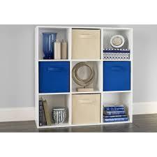 Cube Storage Shelves Ideas Striking Walmart Closet Storage For Your Furniture Ideas