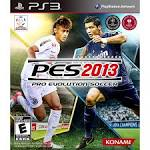 HCM - Đĩa game <b>PES 2013</b> (còn code online) + tay zin <b>PS3</b> màu xanh <b>...</b>