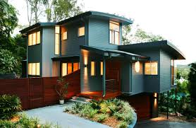 best exterior paint colors combinations photos interior design gallery of exterior paint colors stucco house choosing for the outside of pictures home wall decoration colour photos gallery trend color