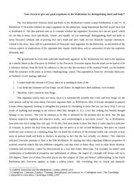 essay topics for education Good education essay examples of argumentative mypaymentplan      his good education essay examples