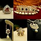 Gold Earring Designs At Tanishq | inspirations of cardiff - Downloadable
