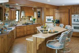 tuscan inspired kitchen decor u2014 unique hardscape design to style