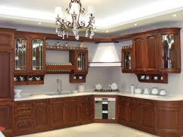 Kitchen Cabinet Wood Types Kitchen Room Cabinet Wood Types And Costs Wooden Kitchen