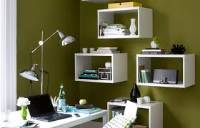 Floating Box Shelves by Modern White Floating Shelves That Will Make You Drool Floating