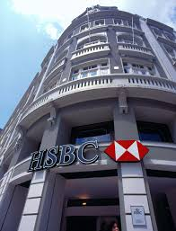 Swotti - HSBC, The most