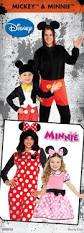 Group Family Halloween Costumes by 56 Best Group Family Costumes Images On Pinterest Family
