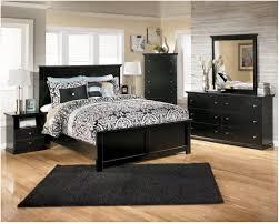Bedroom King Size Furniture Sets Bedroom King Size Black Bedroom Furniture Sets Bedroom Classic