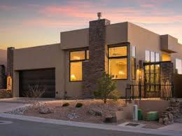 100 in law suites house review casitas and in law suites