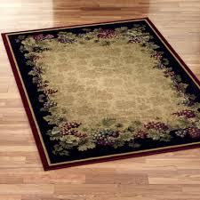 tuscan vineyard area rugs ideas pinterest river house
