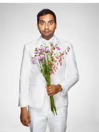Aziz Ansari  Love  Online Dating  Modern Romance and the Internet Time