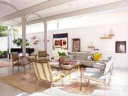 Cheap Fleur De Lis Home Decor Fleur De Lis Home Decor New Orleans Home Decor Ideas Modern With