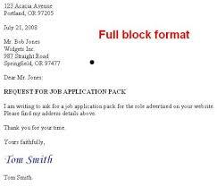 sample apa essay