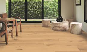 Difference Between Engineered Wood And Laminate Flooring Hardwood And Engineered Wood Flooring What U0027s The Difference