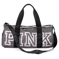 victoria secret free tote bag black friday best 25 victoria secret bags ideas on pinterest victoria secret