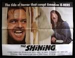 THE SHINING comes to Trailer Park Tuesday!