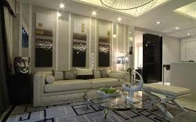 home design living room interior japanese style modern best