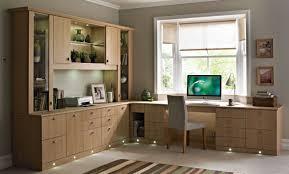 home office designs ideas madison house ltd home design