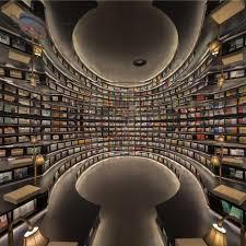 daikanyama t site by klein dytham architecture